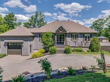 Maison à vendre à Sainte-Anne-des-Lacs, Laurentides, 20 - 20A, Chemin des Condors, 27184073 - Centris.ca