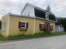 Maison à vendre à Sainte-Brigide-d'Iberville, Montérégie, 573, 8e Rang, 10965681 - Centris
