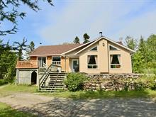 House for sale in Saint-Valérien, Bas-Saint-Laurent, 104, 6e Rang Ouest, 11047356 - Centris.ca
