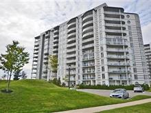 Condo / Appartement à louer à Saint-Augustin-de-Desmaures, Capitale-Nationale, 4905, Rue  Lionel-Groulx, app. 611, 26513766 - Centris.ca