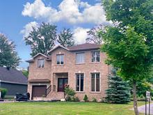 Maison à vendre à Boischatel, Capitale-Nationale, 304, Rue des Émeraudes, 13516044 - Centris