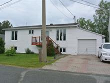 House for sale in Rouyn-Noranda, Abitibi-Témiscamingue, 655, Rue  Filiatrault, 28014710 - Centris.ca