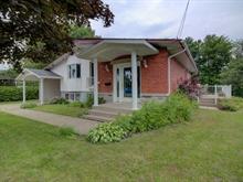 Maison à vendre à Plessisville - Ville, Centre-du-Québec, 2080, Avenue  Simoneau, 23640382 - Centris.ca