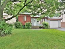 Maison à vendre à Lachute, Laurentides, 105, Rue  Urbain, 21784856 - Centris
