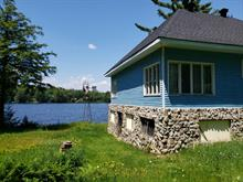 House for sale in Gore, Laurentides, 42, Chemin du Lac-Hughes Ouest, 10223119 - Centris.ca