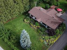 Maison à vendre à Saint-Armand, Montérégie, 855, Chemin de la Tourelle, 11175882 - Centris