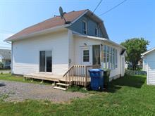House for sale in Sainte-Anne-des-Monts, Gaspésie/Îles-de-la-Madeleine, 76, Rue  Carignan, 18883372 - Centris.ca