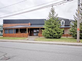 Bâtisse commerciale à vendre à Beauharnois, Montérégie, 260 - 264, Chemin  Saint-Louis, 27003904 - Centris.ca