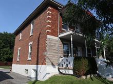 Triplex for sale in Montréal-Nord (Montréal), Montréal (Island), 12303 - 12305A, Avenue  Desaulniers, 21357179 - Centris