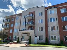 Condo à vendre à Dollard-Des Ormeaux, Montréal (Île), 4150, boulevard des Sources, app. 402, 12740297 - Centris