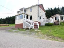 Maison à vendre à Saint-Simon (Bas-Saint-Laurent), Bas-Saint-Laurent, 602, 1er Rang, 21090740 - Centris.ca