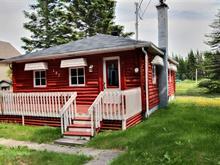 Cottage for sale in Saint-Antonin, Bas-Saint-Laurent, 107, Chemin du Lac-Bérubé, 27100642 - Centris.ca