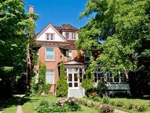 Maison à vendre à Jacques-Cartier (Sherbrooke), Estrie, 229 - 231, boulevard  Queen-Victoria, 28595768 - Centris.ca