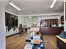 Quadruplex à vendre à Mont-Bellevue (Sherbrooke), Estrie, 173 - 179, Rue  Alexandre, 27420529 - Centris.ca