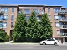 Condo à vendre à Côte-des-Neiges/Notre-Dame-de-Grâce (Montréal), Montréal (Île), 3825, boulevard  Décarie, app. 103, 14886948 - Centris.ca