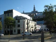 Condo / Apartment for rent in La Cité-Limoilou (Québec), Capitale-Nationale, 20, Rue des Navigateurs, apt. 201, 26769459 - Centris