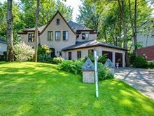 Maison à vendre à Sainte-Thérèse, Laurentides, 25, Rue des Tilleuls, 11074160 - Centris.ca