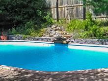 Maison à vendre à Jacques-Cartier (Sherbrooke), Estrie, 495, boulevard  Jacques-Cartier Nord, 24010424 - Centris.ca