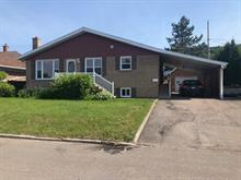 Maison à vendre à La Baie (Saguenay), Saguenay/Lac-Saint-Jean, 3113, Rue des Vingt-et-Un, 11798185 - Centris.ca