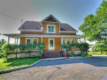 House for sale in Château-Richer, Capitale-Nationale, 8296, Avenue  Royale, 26638314 - Centris