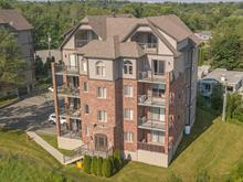 Condo for sale in Jacques-Cartier (Sherbrooke), Estrie, 2140, Rue  Lajoie, apt. 5, 16858519 - Centris.ca