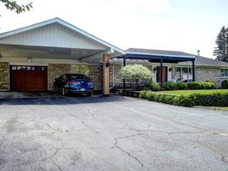House for sale in Saint-Côme/Linière, Chaudière-Appalaches, 1330, 5e Avenue, 23235471 - Centris.ca