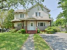 Maison à vendre à Le Vieux-Longueuil (Longueuil), Montérégie, 242, Rue  King-Edward, 16789836 - Centris