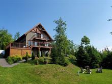 House for sale in Les Éboulements, Capitale-Nationale, 87, Chemin de la Seigneurie, 28096856 - Centris.ca