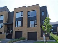 Maison de ville à vendre à Terrebonne (Terrebonne), Lanaudière, 659, Rue  Anne-Hébert, 25193334 - Centris