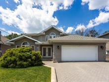House for sale in Repentigny (Repentigny), Lanaudière, 821, boulevard de L'Assomption, 10178700 - Centris.ca