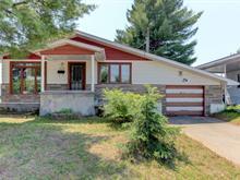Maison à vendre à Trois-Rivières, Mauricie, 5511, boulevard du Chanoine-Moreau, 13828651 - Centris.ca