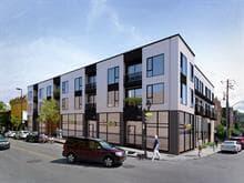 Commercial unit for rent in Montréal (Ville-Marie), Montréal (Island), 1312, Rue  Ontario Est, suite A, 11630645 - Centris.ca