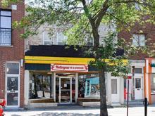Duplex à vendre à Mercier/Hochelaga-Maisonneuve (Montréal), Montréal (Île), 3528 - 3530, Rue  Ontario Est, 28740047 - Centris