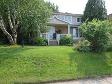 Maison à vendre à Jonquière (Saguenay), Saguenay/Lac-Saint-Jean, 3551, Rue du Roi-Georges, 22659965 - Centris.ca