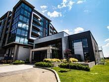 Condo for sale in Québec (Les Rivières), Capitale-Nationale, 375, Rue  Mathieu-Da Costa, apt. 103, 12847939 - Centris.ca