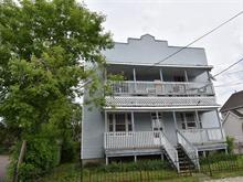 Quintuplex à vendre à Gatineau (Gatineau), Outaouais, 98, Rue  Fernand-Arvisais, 25641705 - Centris