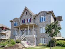 Condo for sale in Les Rivières (Québec), Capitale-Nationale, 8540, Rue de Buffalo, 25891653 - Centris.ca
