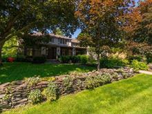 Maison à vendre à Beaconsfield, Montréal (Île), 211, Cours  Gables, 26742387 - Centris.ca