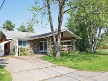 Maison à vendre à Bois-des-Filion, Laurentides, 105, 25e Avenue, 9087303 - Centris.ca