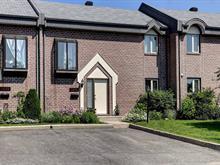 House for sale in Les Rivières (Québec), Capitale-Nationale, 1216, Rue  Larche, 26037070 - Centris.ca