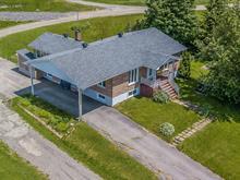 Maison à vendre à Saint-Isidore-de-Clifton, Estrie, 75, Rue  Principale, 11608142 - Centris.ca