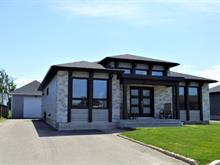 Maison à vendre à Saint-Félicien, Saguenay/Lac-Saint-Jean, 1285, Rue  Léonide-Claveau, 15450084 - Centris.ca