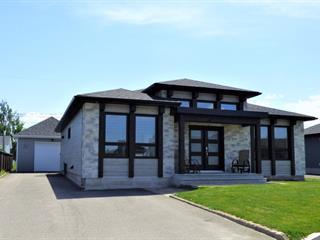 House for sale in Saint-Félicien, Saguenay/Lac-Saint-Jean, 1285, Rue  Léonide-Claveau, 15450084 - Centris.ca