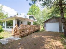 Maison à vendre à Sainte-Christine-d'Auvergne, Capitale-Nationale, 6, Avenue du Bocage, 25331364 - Centris.ca