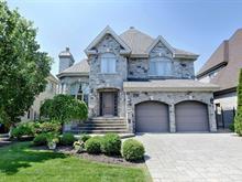 Maison à vendre à Sainte-Dorothée (Laval), Laval, 233, Rue des Victorias, 25388426 - Centris