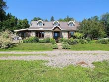 Maison à vendre à Grand-Remous, Outaouais, 227, Chemin  Baskatong, 20249887 - Centris.ca