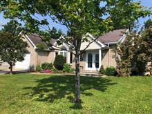 House for sale in Rimouski, Bas-Saint-Laurent, 500, Rue de l'Albatros, 18856401 - Centris.ca