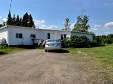 House for sale in Sept-Îles, Côte-Nord, 1749, boulevard  Laure, 17508825 - Centris.ca
