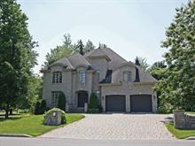 House for sale in Blainville, Laurentides, 1, Rue de Chinon, 15683176 - Centris