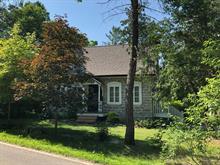 House for sale in L'Île-Bizard/Sainte-Geneviève (Montréal), Montréal (Island), 1799, Chemin du Bord-du-Lac, 23826860 - Centris.ca